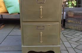 Vintage Metal File Cabinet Oak Corner Display Cabinets With Glass Doors Ideas On Door Cabinet