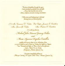 Anniversary Invitation Cards Samples Marathi Wedding Invitation Templates Broprahshow