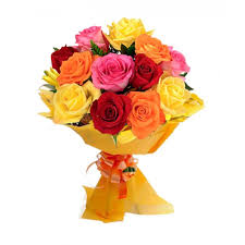 Cheapest Flowers Cheapest Flower Delivery In Putatan Muntinlupa City Philippines