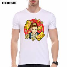 t shirt originale originale cose acquista a poco prezzo originale cose lotti da
