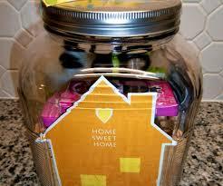gift ideas for housewarming housewarming gift ideas for couple baby spider plant housewarming