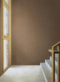 atelier collection by ronald redding york wallcoverings