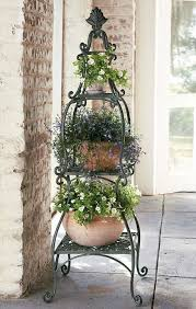 this refined florentine garden collection enhances your outdoor