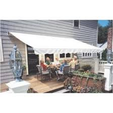 Absco Awning Retractable Awning Designs