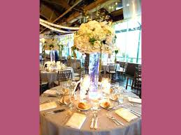 wedding backdrop rentals nj wedding decor rentals nj joshuagray co