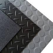 vinyl rubber sheet manufacturers china vinyl rubber sheet