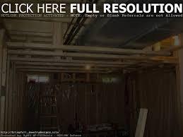 Basement Ceiling Ideas Backyard Cheap Basement Ceiling Ideas Options And Room Low