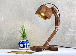ikea forsa black architect desk work lamp adjustable arm head