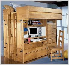 childrens bunk bed storage cabinets 63 best efficiency images on pinterest bedroom ideas bedrooms and