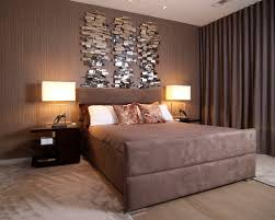 Wall Decor For Bedroom Lightandwiregallery