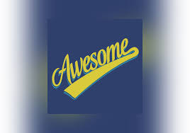 Opulent Used In A Sentence The Problem With Awesome Everything After Z By Dictionary Com