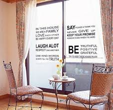 Decor Picture More Detailed Picture by 33 Best Home Decoration Wall Sticker Images On Pinterest