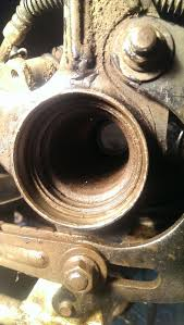 rear axle need help please page 2 blasterforum com