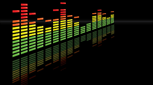wallpaper music hd hd wallpapers backgrounds of your choice
