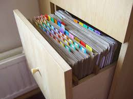 File Cabinets That Lock by How To Get Into A Locked Filing Cabinet With A Broken Lock