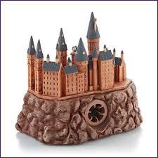 harry potter birthday supplies home design ideas