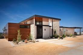 modern family house mid century modern san diego mid century modern family house in