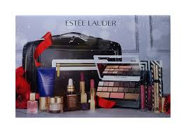 estee lauder blockbuster smoky noir collection gift set ebay