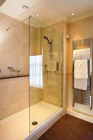 small bathrooms ideas uk bathroom deluxe bathrooms uk bathroom ideas for small bathrooms
