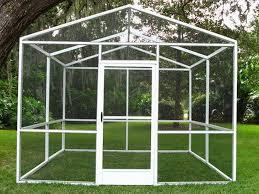 aluminum screened in porch kits diy screen porch kits u2013 porch