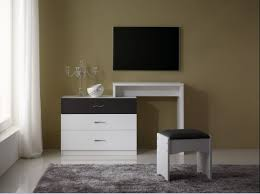 china new design dressing table china new design dressing table