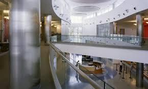 Decorative Column Wraps Column Covers Beam Wrap Interior Exterior Aluminum Industrial