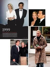 John F Kennedy Junior Great Love Stories 08 John F Kennedy Jr U0026 Carolyn Bessette