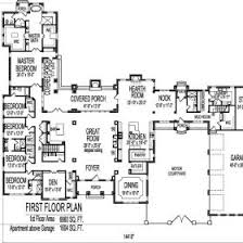 large mansion floor plans floor master bedroom house plans two with 2