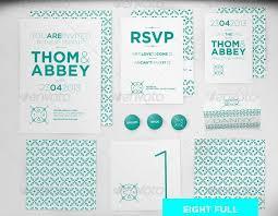 wedding stationery templates 42 best wedding invitation templates wisset