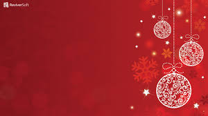 where can i find holiday themes and wallpaper for windows 8 u0026 earlier