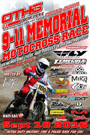 motocross race vans for sale motocross action magazine mxa weekend news round up last tango at
