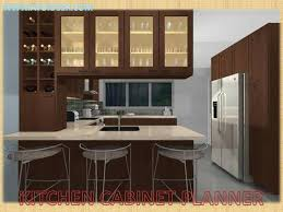design of kitchen furniture kitchen cabinets simple kitchen design kitchen cabinet remodel
