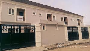 456 estate for sale for sale newly built three bedroom semi detached house with bq