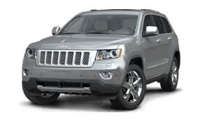 jeep cherokee price 2013 jeep grand cherokee used 2013 jeep grand cherokee for sale
