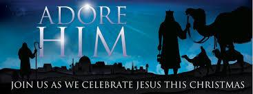 christmas eve worship faith lutheran church naples florida