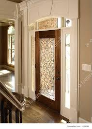 luxury door u0026 luxury door by xenia decorazioni