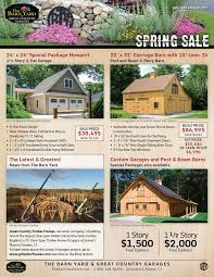 Post And Beam Barn Kit Prices 29 Best Barns Images On Pinterest Children Converted Barn And