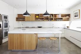 kitchen cabinet open concept kitchen open kitchen storage