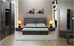 Small Master Bedroom Decorating Ideas Best Master Bedroom Decorating Ideas On A Budget Contemporary