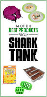 light gloves shark tank 34 of the best products from