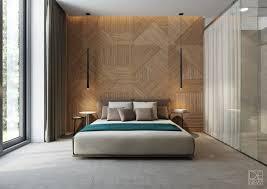 Bedroom Pendant Light Fixtures Bedroom Designs Vibia Slim Black Modern Light Fixtures Bedroom