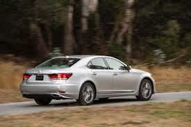 lexus drivers personality report hydrogen powered lexus ls to debut for 2020 tokyo olympics
