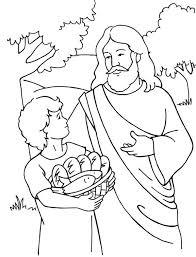 jesus coloring pages kids printable coloringstar
