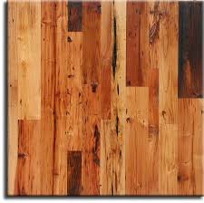 log cabin floors cabin grade of antique wormy chestnut flooring by appalachian