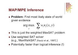 Calculus Optimization Word Problems Worksheet The Statistics Problem Solver Step By Step Optimization Excel