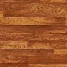 Columbia Laminate Flooring R U0026s Flooring Laminate Flooring Price