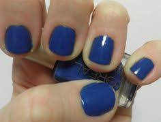 l u0027oreal because you u0027re worth it nail polish some of my favorite