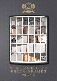 sixtrees ltd wholesale photo frames picture frames gift frames