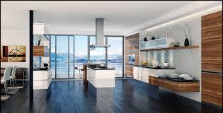 new modern kitchen design best modern kitchen designs u2014 all home design ideas