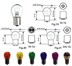 automotive light bulb sizes faq frequently asked questions jdm astar blog